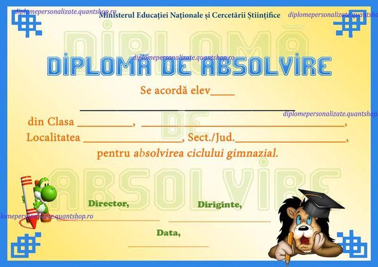 C101-Diploma-absolvire-cl-8-nepersonalizata-Model-04.jpg (800×566)