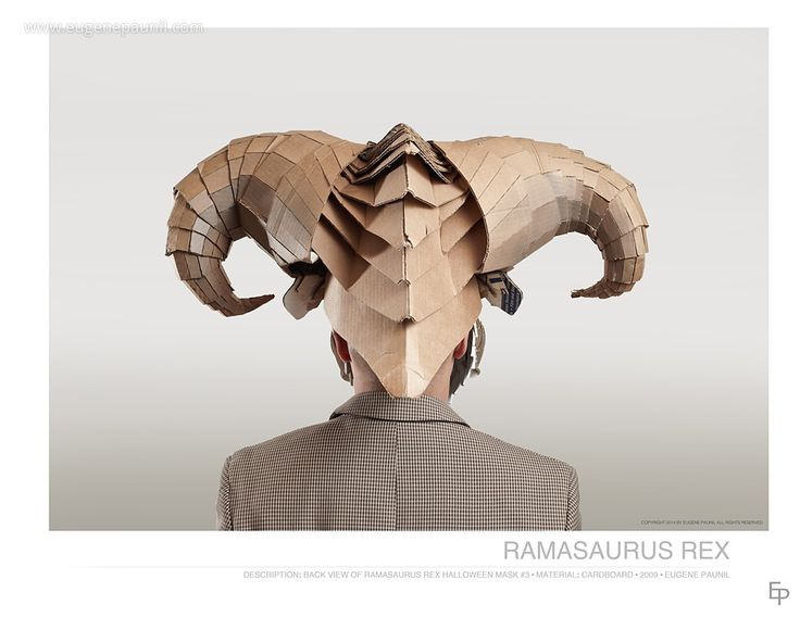 228 Best Cardboard Creations Images On Pinterest