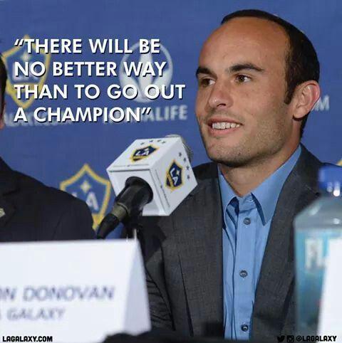soccer quotes landon donovan soccer quotes pinterest landon donovan soccer players and futbol