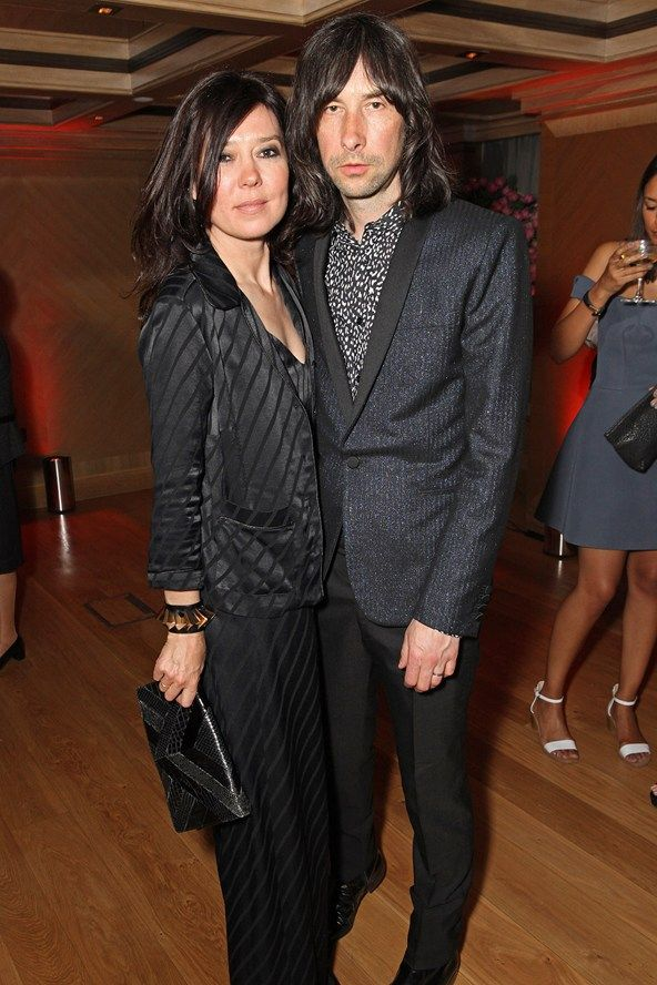 10 Best images about Bobby Gillespie on Pinterest ...
