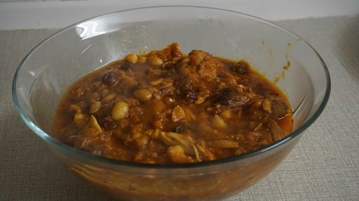 مرقة الطرشانه Middle Eastern Recipes Arabic Food Food