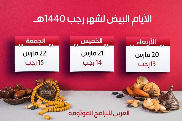 امساكية رمضان 2021 العراق بغداد لعام 1442 هجري Baghdad Iraq Ramadan Imsakia In 2021 Ramadan Baghdad Baghdad Iraq