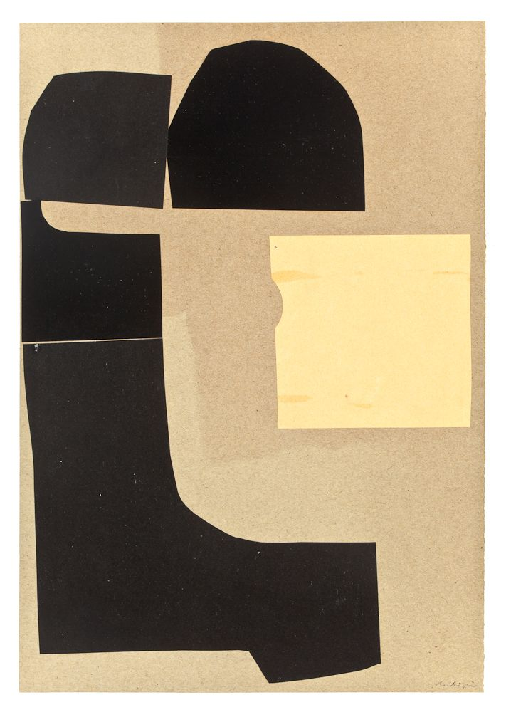 page 16. Collage by Ben McLaughlin http://www.wilsonstephensandjones.com