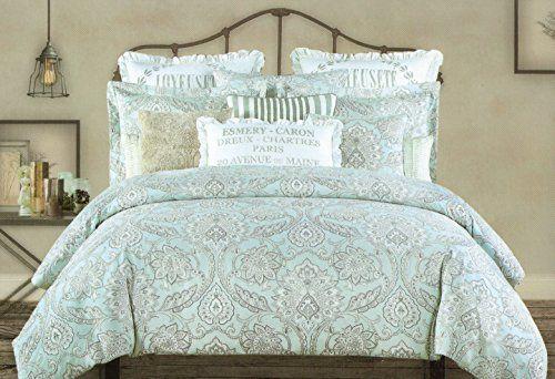 919 Best Bedding Images On Pinterest Comforter Duvet