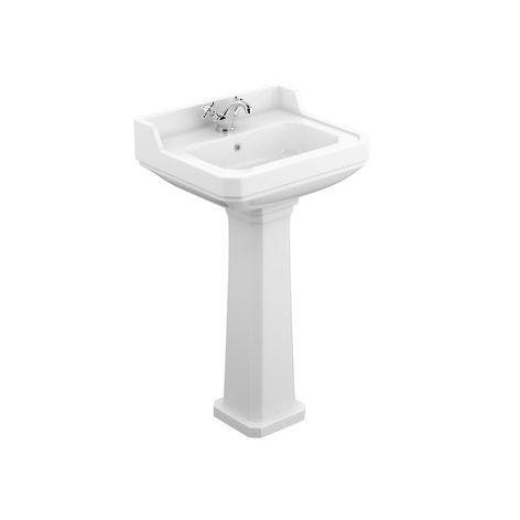 Bathroom Sinks Edinburgh 18 best bathroom wishlist images on pinterest | bathroom fixtures