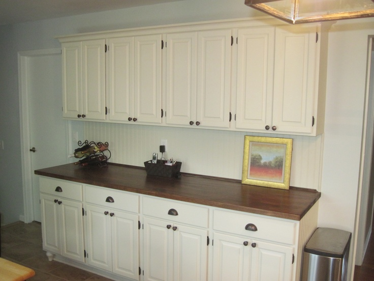 kitchen cabinets ma leigh updates oak kitchen cabinets with caromal paints 20754