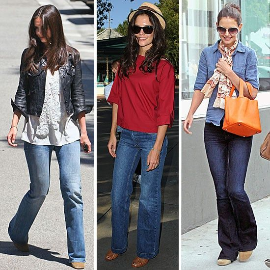 Get the most versatile jeans in your wardrobe