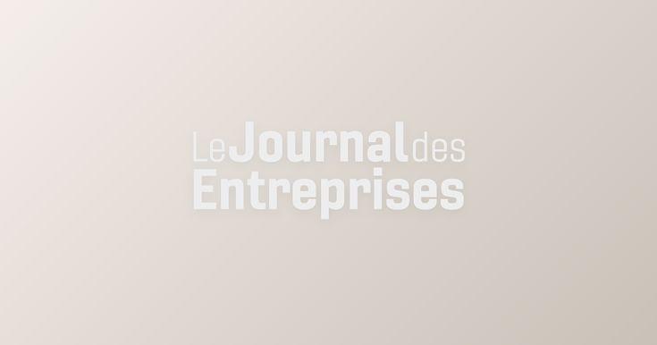 Stéphane Plaza Immobilier s'installe à Metz https://cstu.io/c724f8