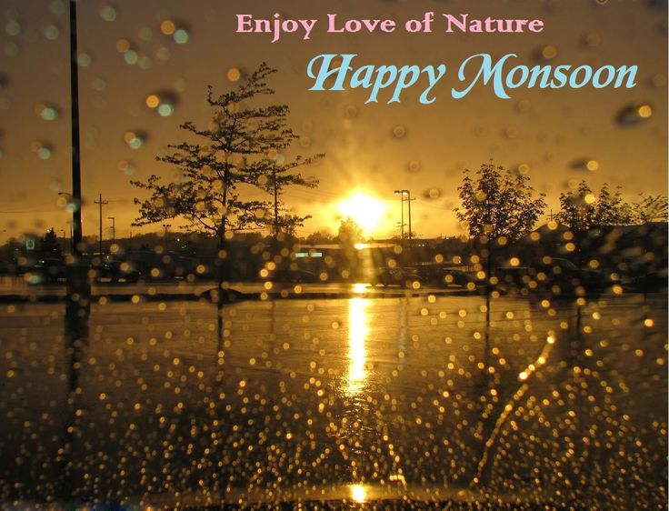 17 best images about happy monsoon on pinterest a kiss