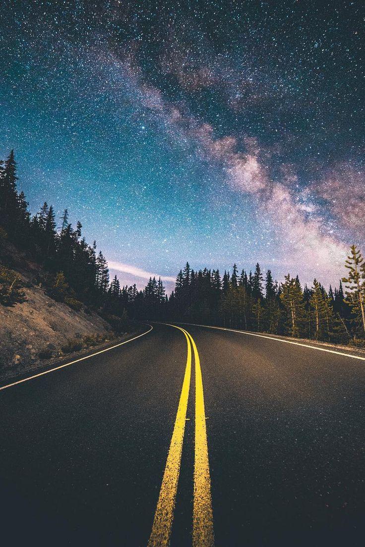 """banshy: """"Bend, Oregon by Brian Crippe """""""