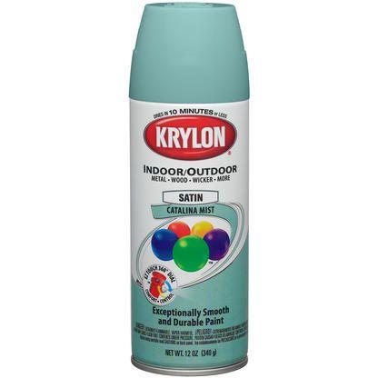images  paint colors  pinterest hale navy paint colors  dining rooms