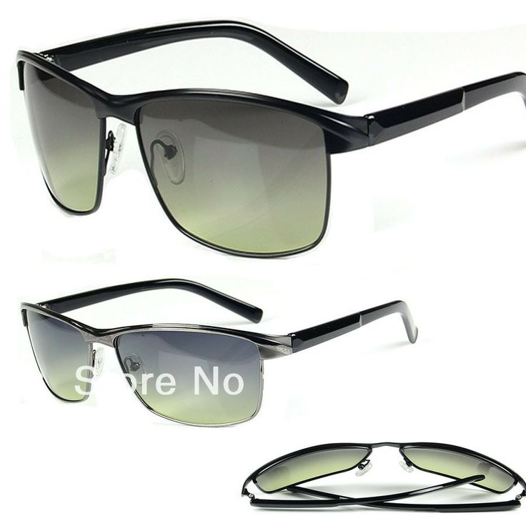 cool sports sunglasses  17 Best images about fashion sunglasses on Pinterest