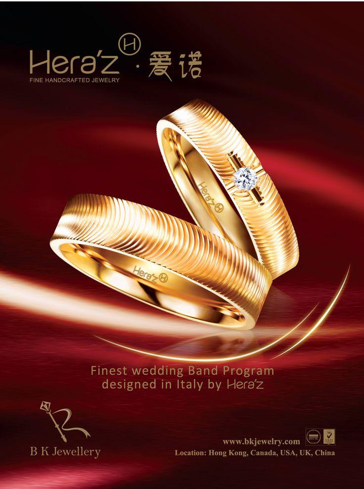 B K Jewellery O/B Wing Yee Gems & Jewellery Ltd.