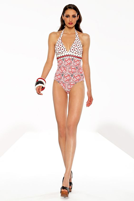 Valery Bikini - costume intero - beachwear - summer - beach dress - beachdress - copricostume - abito mare made in Italy -GAYA Boutique Milano negozio intimo e mare a Milano  www.intimoecostumi.com