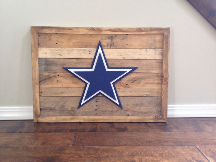 Dallas Cowboys Wall Decor 28 best dallas cowboys outdoor wood signs images on pinterest
