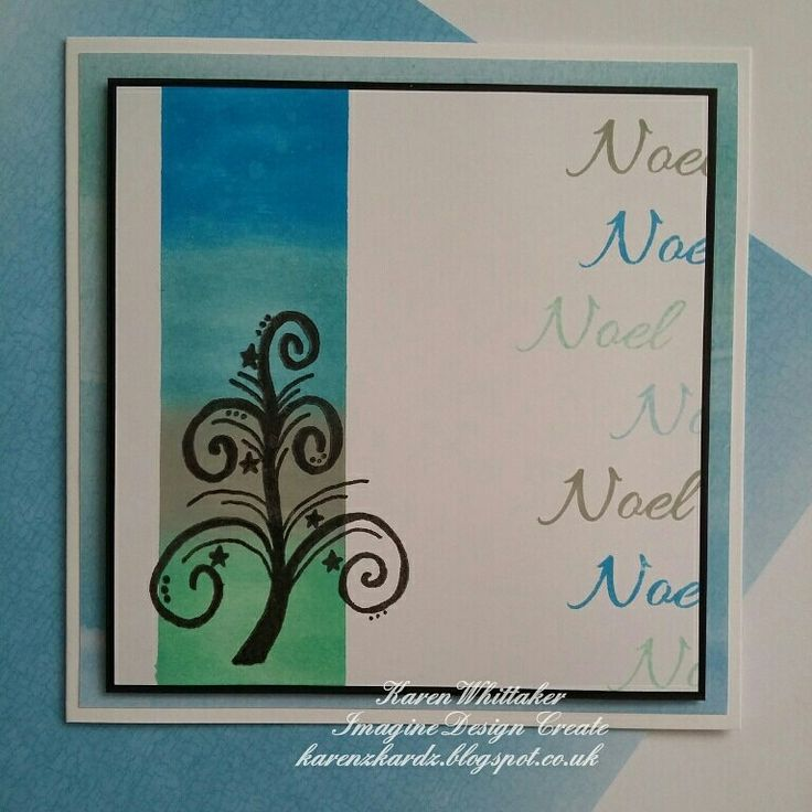 Peace Tree from Imagine Design Create  #imaginedesigncreate #peacetree #dtsample #distressinks #masking #stamping #stamp #cardmaking #card #creative #craft #ilovetocraft