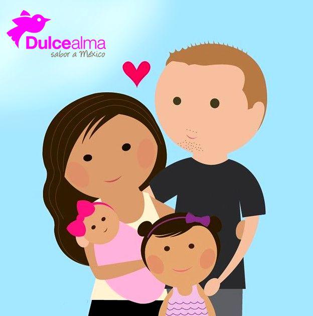 En la vida solo necesitas #amor y personas a quién amar. #DulceAlma #Polanco
