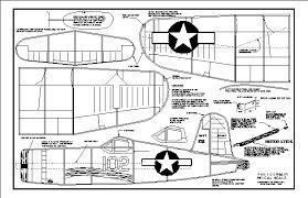 Image result for indoor rc plane plans
