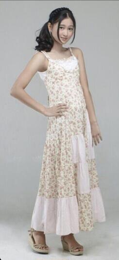 Rena Nozawa #JKT48 #AKB48