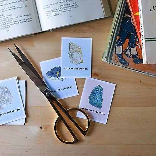bookworm bookmark template - 860 best bookworm images on pinterest bookmarks book