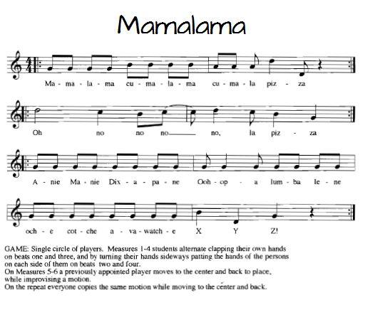 Mamalama.png 519×446 pixel