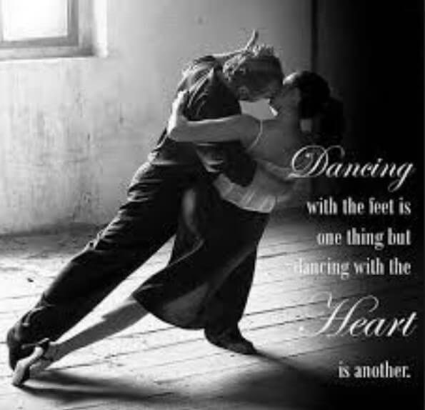 Inspirational Quotes About Dance And Love Dance Quotes Inspirational Dance Quotes Dance