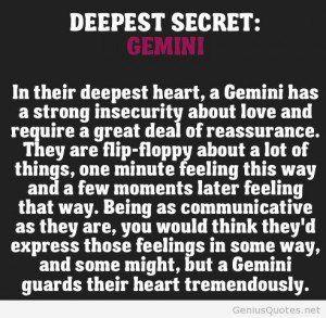 Funny Gemini Quotes. QuotesGram