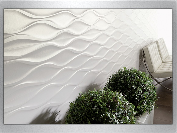 porcelanosa products are fine quality and now available at aai flooring specialist read more here