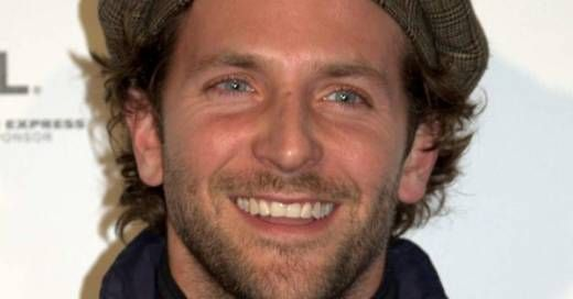 Limitless Cast List: Actors and Actresses from Limitless
