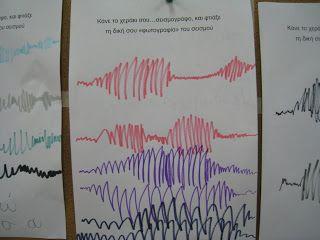 ΠΡΩΤΟ ΝΗΠΙΑΓΩΓΕΙΟ ΚΕΡΑΤΣΙΝΙΟΥ: Αποτελέσματα αναζήτησης για σεισμός