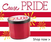 Gold Canyon candles - Simply the Best!   www.luvthesmell.mygc.com
