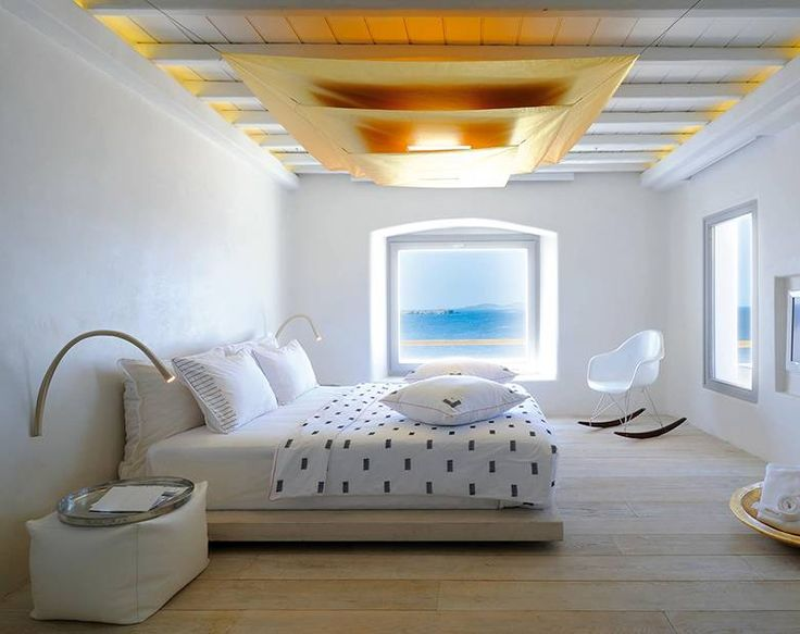 Promote Hotel Greece