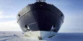 båtripe på gamle skip - Google-søk