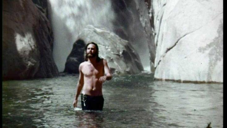 Rare Jim Morrison | Rare+jim+morrison+pictures
