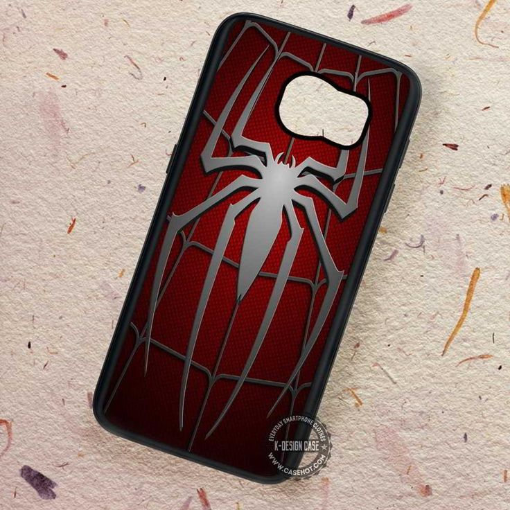 Spiderman Inspired Chest Marvel - Samsung Galaxy S7 S6 S5 Note 7 Cases & Covers #movie #superheroes #spiderman #phonecase #phonecover #samsungcase #samsunggalaxycase #SamsungNoteCase #SamsungEdgeCase #SamsungS4MiniCase #SamsungS4RegularCase #SamsungS5Case #SamsungS5MiniCase #SamsungS6Case #SamsungS6EdgeCase #SamsungS6EdgePlusCase #SamsungS7Case #SamsungS7EdgeCase #SamsungS7EdgePlusCase