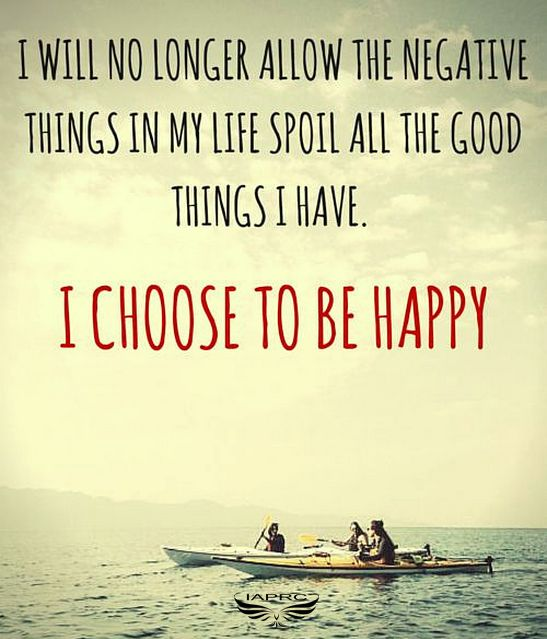 Choosing #recovery gives you a second chance at the life you deserve. #RecoveryCoachTraining