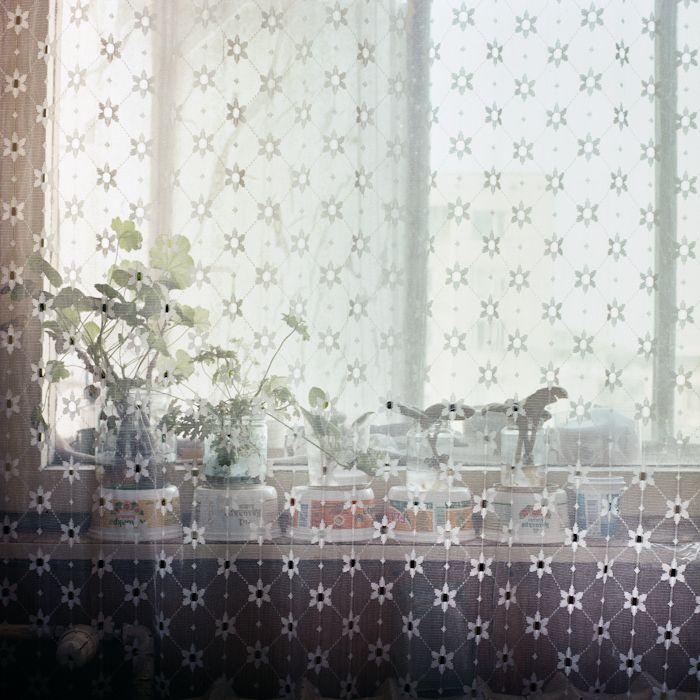 Eugenia Maximova - emaxphotography.com
