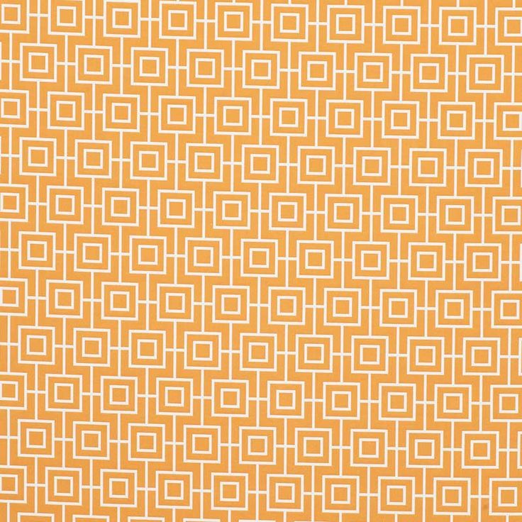 Warwick Fabrics : BONDI, Colour CALIPPO