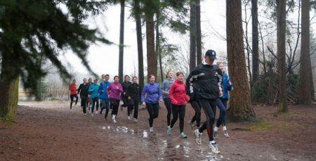 duur of intensiteit hardlopen en afvallen deel 2