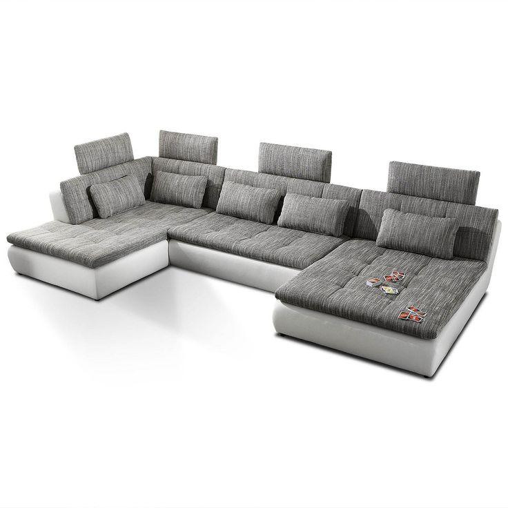 querschlfer sofa good large size of querschlfer sofa page gerumiges querschlfer sofa schlafsofa. Black Bedroom Furniture Sets. Home Design Ideas