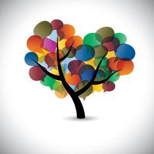 7 Steps to a Successful Marketing Audit | Third Hand Bookkeeping Service #marketing #biztips #smallbiz