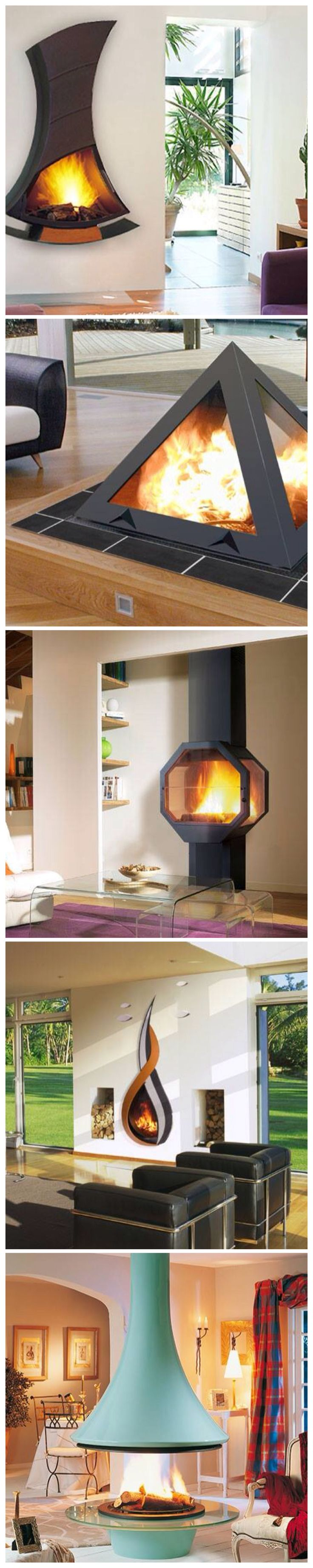 98 best fireplaces images on pinterest indoor fireplaces