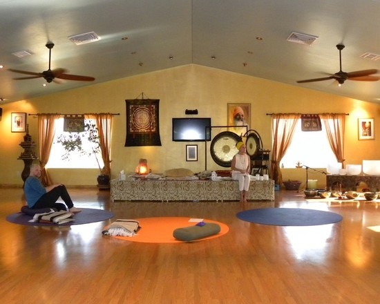 30 best images about yogini space on pinterest home yoga for Yoga decorations home