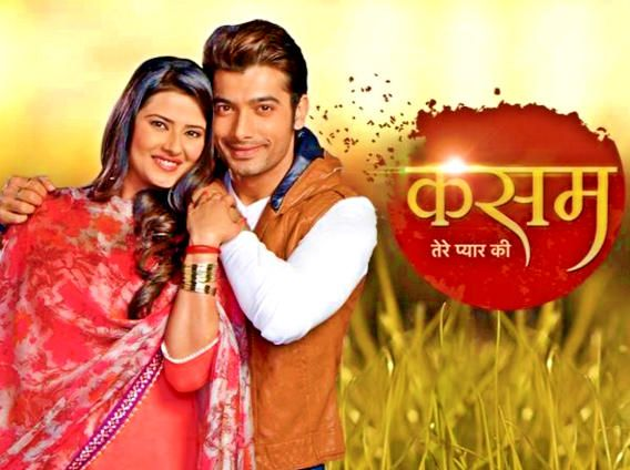 Video watch online Kasam24April 2017 full Episode of Colors Tv drama serial Kasam complete show episodes by colors tv. Telecast Date: 24 April 2017 Video Source: Dailymotion Video Owner: Colors TV