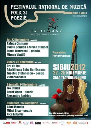 Festival-Folk-Sibiu-2012