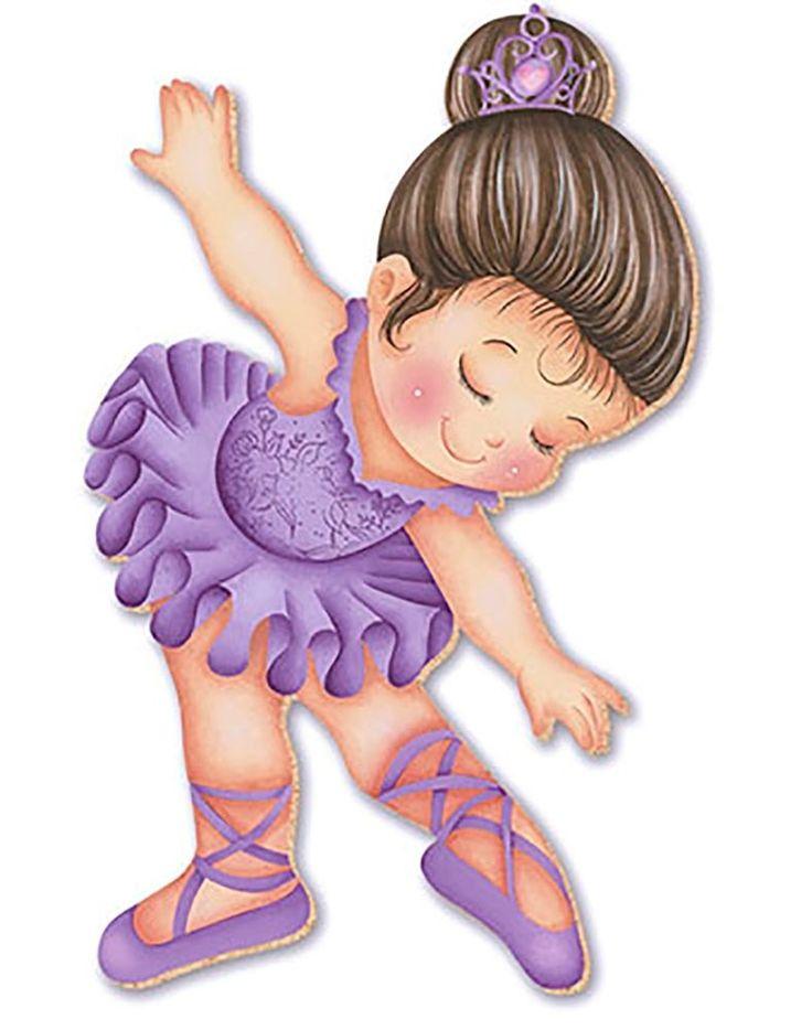 Clipart Child S Ballet Shoes