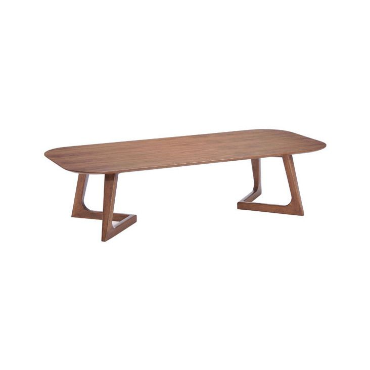 I Think This Is The Same Table I Pinned For You, A Lot Less Expensive