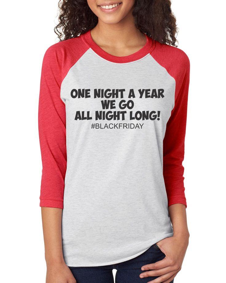 Black Friday Team Shirts, Team Black Friday, Black Friday Shirts, Black Friday Shopping, Black Friday Group Shirts, Funny Black Friday Shirt by TeeRificDesigns on Etsy