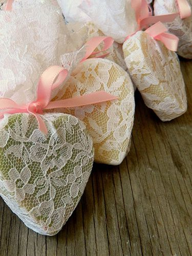 5 recuerdos de boda que tus invitados adorarán - Los detalles - NUPCIAS Magazine