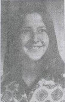 Judith Pleas | Iowa Cold Cases http://iowacoldcases.org ...